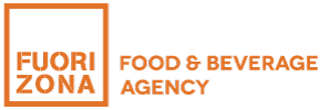 FUORIZONA | Food & Beverage Agency