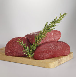 fresh beef by Studio Ros post produzione e 3D | Fuorizona food agency